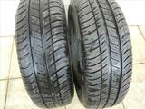 2 pneus michelin energy 175/65/14/82t