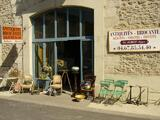 ANTIQUITES BROCANTE ACHAT VENTE A FABREGUES