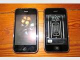 Buy: nokia n97 32gb and apple iphone 3gs 32gb