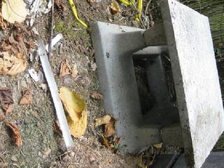 Chapeau de cheminee inox - Chapeau de cheminee en beton ...