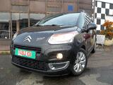 Citroën C3 Picasso EXCLUSIVE 16E