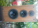 Colones hifi celestion ditton 44