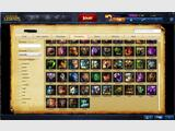 Compte League of Legend LV 30.
