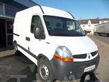 Renault master extra gd confort l1h2 dci
