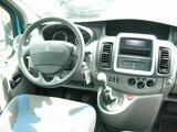 Renault Trafic 2.0 DCI 90 EXPRESSION 9 PLACES