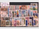 Timbres Luxembourg (54)