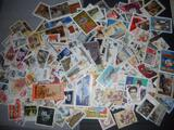 Timbres russes