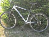VTT DECATHLON ROCKRIDER 5XC